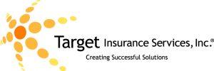 target_logo_processcolor4cp
