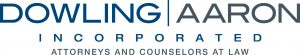 Attorneys and Counselors at Law