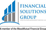 FinancialSolutionsGroup_web